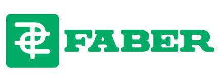 faber-partner