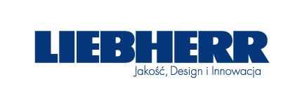 partnerzy-Liebherr