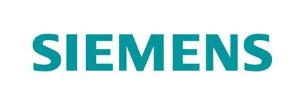 partnerzy-Siemens